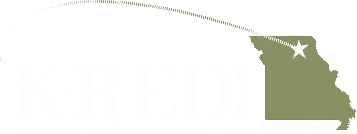 K-REDI